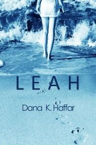2011 09 17 13 37 Leah - Copy