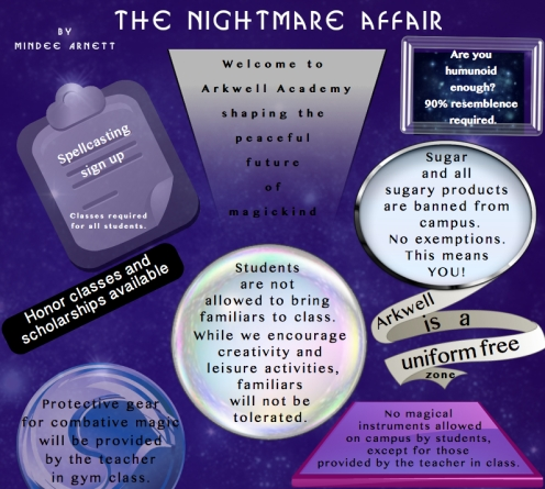 nightmare affair-3