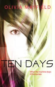 10daysPNG (2)