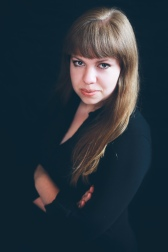 www.jenniophotography.com