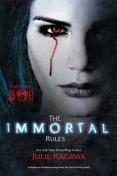 theimmortalrules