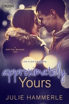 Approximately Yours - Crush tag added 1600x2400